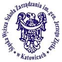 Wyższa Szkoła Zarządzania w Katowicach