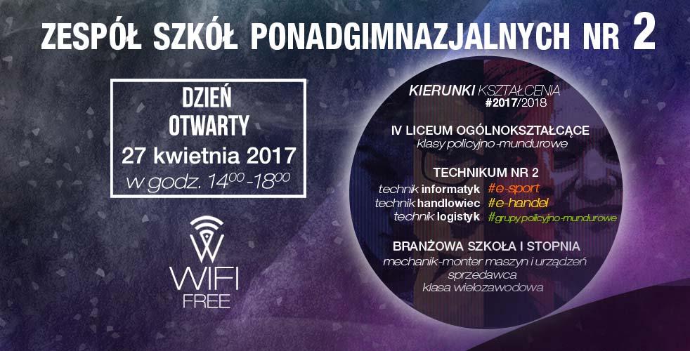 http://www.zsp2.jaworzno.pl/wp-content/uploads/2017/03/Dzień-Otwarty.jpg