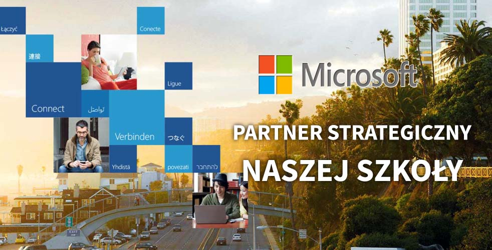 http://www.zsp2.jaworzno.pl/wp-content/uploads/2017/03/Partner-Strategiczny.jpg