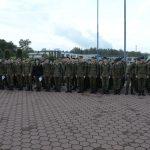 Ministerstwo Obrony Narodowej