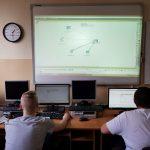 Technik informatyk E-SPORT