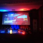 Technik informatyk E-SPORT Jaworzno